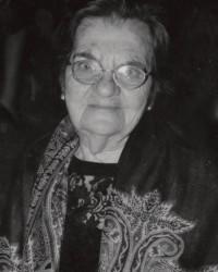 ŞERİFE NERELİ