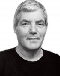 ERAY KALE