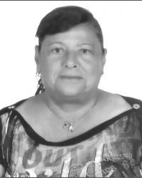 Sonay MAMALI