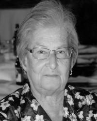 EMİNE BARANSEL