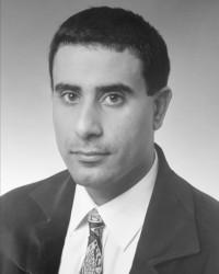 Sami Ulu