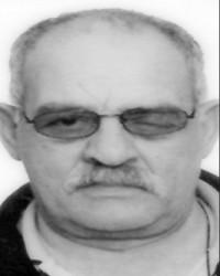 Mehmet Sait BEŞE