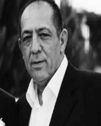 ALİ KALYON MAHŞEKER