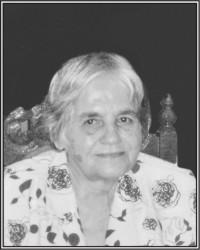 Zehra YILMAZ