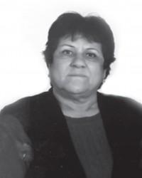 FATMA REYHAN