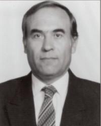 Alper ÖZKEMAL