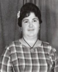 NEZİHE H. SADIK
