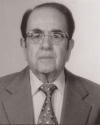 Mehmed N. ATAİLER