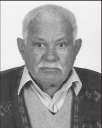 Ahmet ALİOĞLU