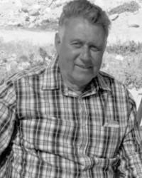 Mustafa Başay