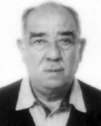 M. ŞENER BEKRİ