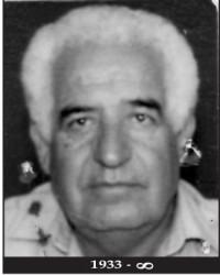Mustafa CENKTAŞ
