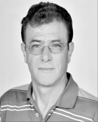 Ahmet Aziz YASAKCI