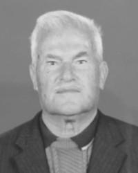 Hasan Mehmet ÖNCÜN