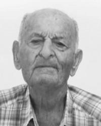 AHMET M. SENNAROĞLU