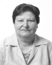 Ayten UZHAN