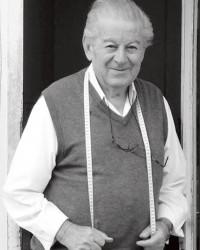 Osman Kerim Belt