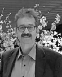 Jin. Op. Dr. TÜRKER KAVAS