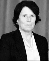 Leyli ÖZGÖNÜL
