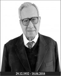 Ahmet BAYSAL