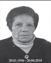 Aysel AKSU
