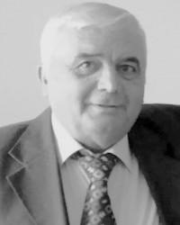 Ali Giritli