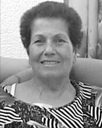 ZEHRA KAROVA