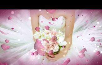 Kıbrıs Gazetesi Düğün Eki