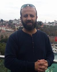 Ahmet  ÖZYAŞAR
