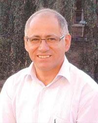 Prof. Dr. VedatYORUCU