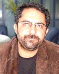 Prof. Dr. Mehmet HASGÜLER