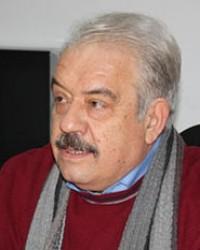 Turgut TURHAN