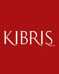 KIBRIS Başyazı