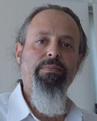 Murat OBENLER