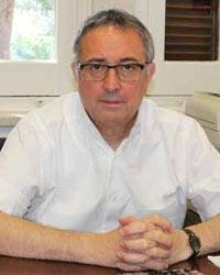 Derviş Kemal DENİZ
