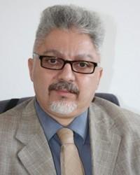 PROD. DR. OĞUZ KARAKARTAL