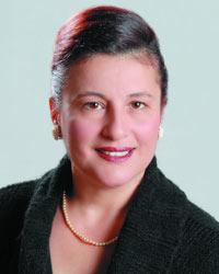 Psk. Ayla  KAHRAMAN
