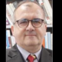 DR. M. SADIK AKYAR